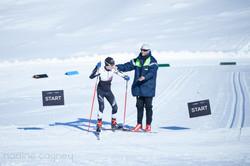 Wanaka-Biathlon-Club-Champs-2016-14