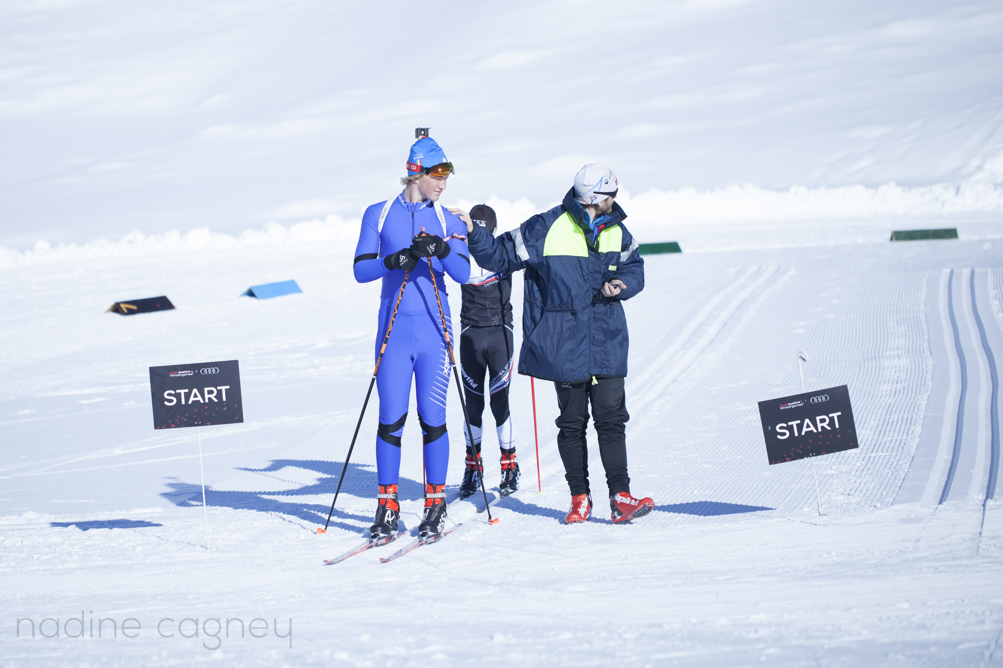 Wanaka-Biathlon-Club-Champs-2016-12