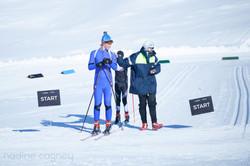 Wanaka-Biathlon-Club-Champs-2016-12