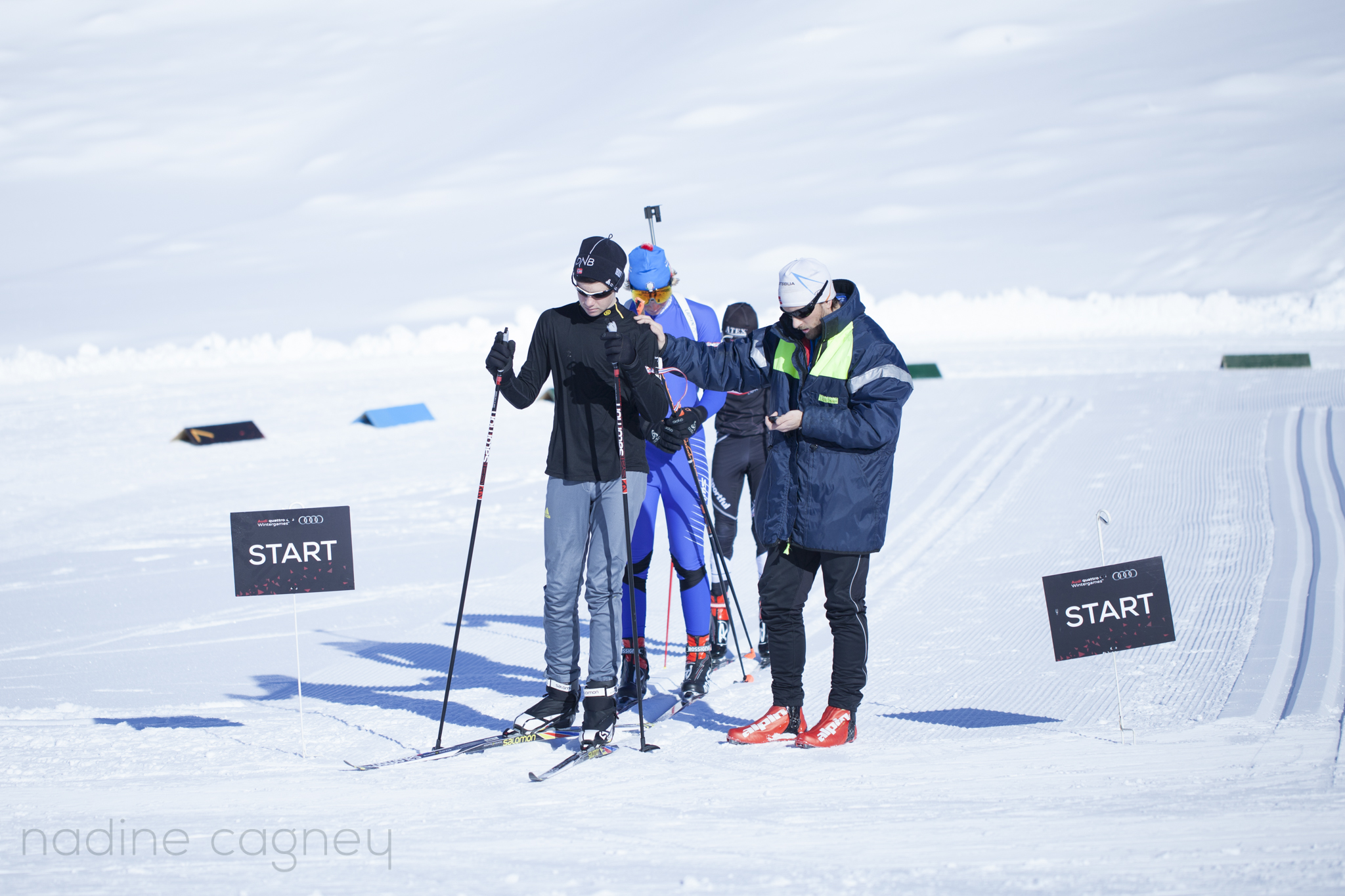 Wanaka-Biathlon-Club-Champs-2016-10