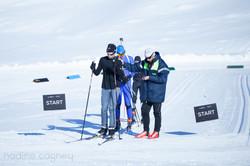Wanaka-Biathlon-Club-Champs-2016-10