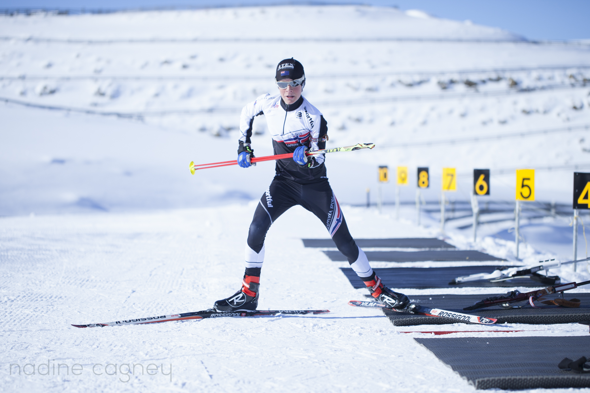 Wanaka-Biathlon-Club-Champs-2016-29