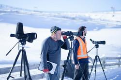 Wanaka-Biathlon-Club-Champs-2016-3
