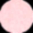 Peach%2520Glitter%2520Cirle%25201_edited
