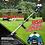 Thumbnail: เครื่องตัดหญ้า 2 จังหวะ - Reiwa RW-RBC411