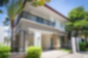 Villa Nakarin.jpg
