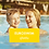 Thumbnail: ปั๊มสระว่ายน้ำ DAB EUROSWIM