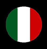 ปั๊ม DAB อิตาลี ITALY