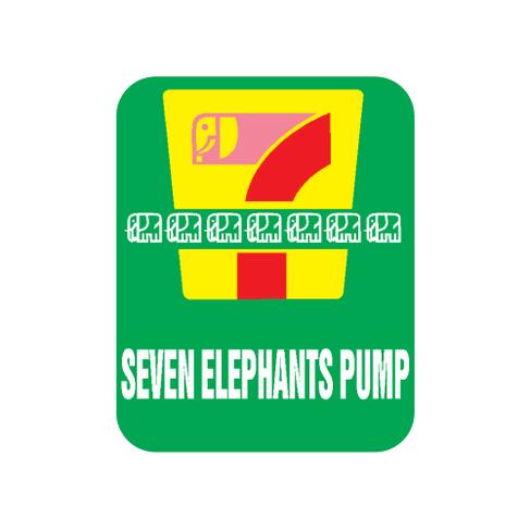 7-Pump.png