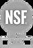 NSF-Logo__edited_edited.png