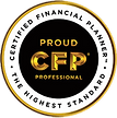 Certified-Financial-Planner-in-Charlesto