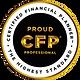 Certified-Financial-Planner-in-Charlesto