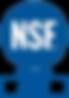 NSF-Logo_.png