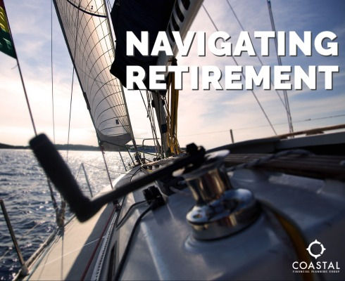 Navigating Retirement.jpg