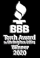 Torch Award Winner Logo 2020 white.png