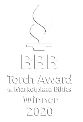 Torch Award Winner Logo 2020 white.png