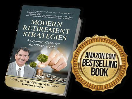Rick Durkee Modern Retirement Strategies