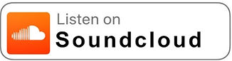 soundcloud-badge.jpg