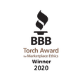 Torch Award Winner Logo 2020.png
