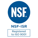 nsf-isr (1a) copy.png