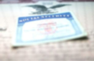 Social Security Webinar.jpg