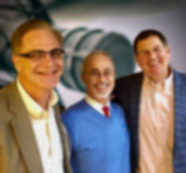 Christian Business values Weekly Podcast