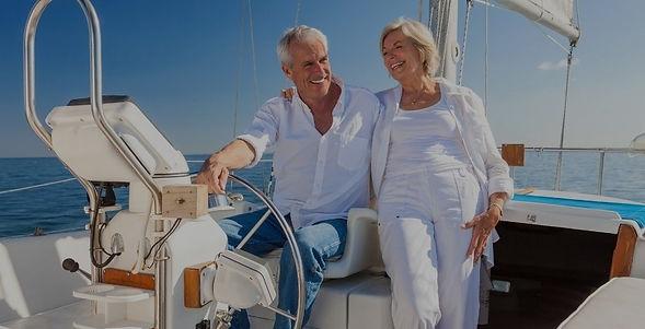 Retirement Planner Charleston SC Coastal Financial Planning Group