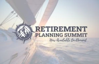 7th-Annual-Retirement-On Demand-Logo.jpg
