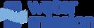 logo-75[1].png
