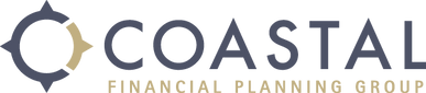 Coastal-Financial-Logo_web.png