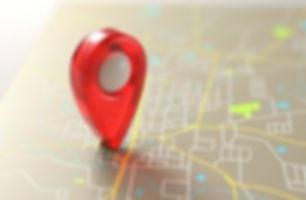 Roadmap to Retirement Charleston SC.jpg