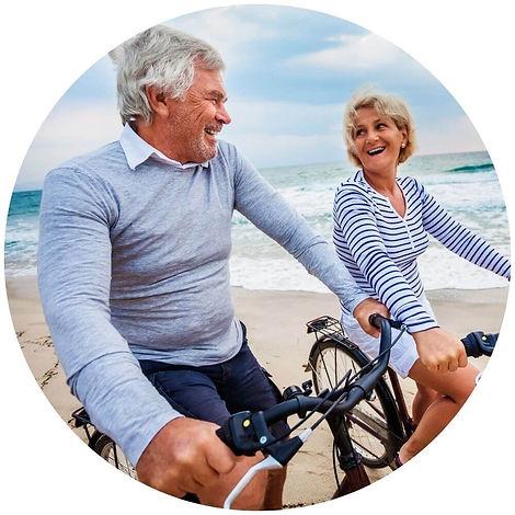 Rethink Retirement Online.jpg