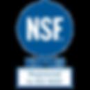 nsf-isr (1).png