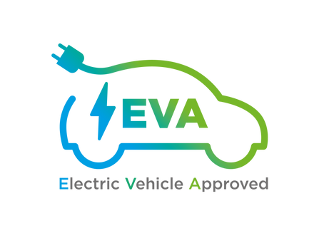 Trident eBussy receives Electric Vehicle Accreditation