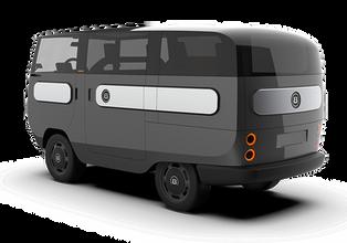Module | Bus