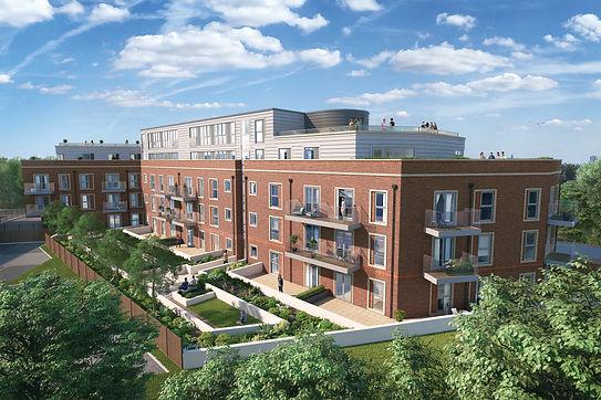 Apartments_Rear 8K_CGI_LR.jpg