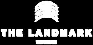 the-landmark-white.png