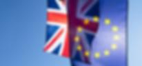 Brexit-Plans-001.png