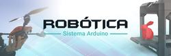BANNER DIGITAL SITE_ROBOTICA