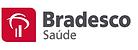 Bradesco Saude.png