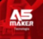 A5_MAKER.png