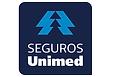 UNIMED SEGUROS.png