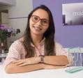 Caroline Felipe Psicologa Infantil