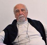 Flávia Moreno Psicóloga Clínica Maiêutica