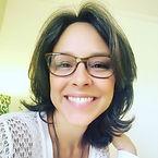 Camila Pavão Psicóloga Clínica Maiêutica