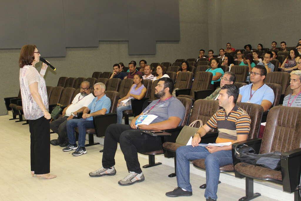 curso inspetores de alunos (10)_63686334
