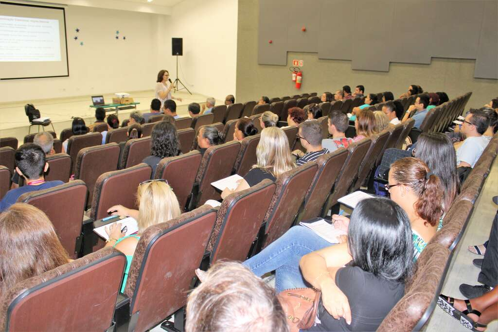 curso inspetores de alunos (6)_636863345