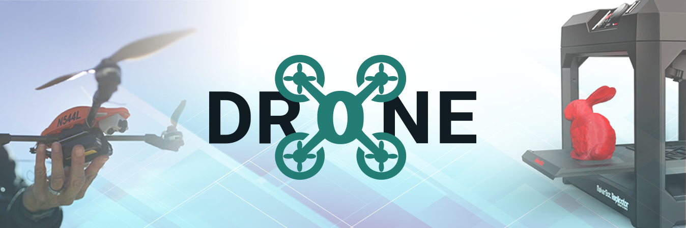 BANNER DIGITAL SITE_DRONE
