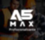 A5_MAX.png
