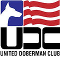 United Doberman Club, Total Doberman